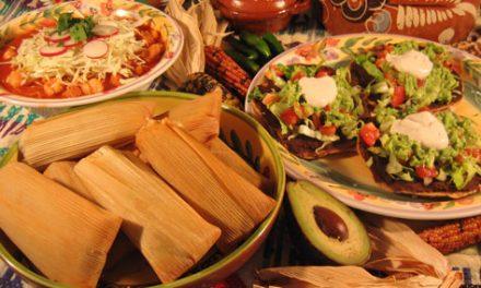Mil 500 cocineras participarán en la Muestra Gastronómica de Santiago de Anaya