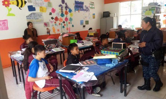 Desertaron más de 3 mil alumnos de escuelas privadas de Hidalgo