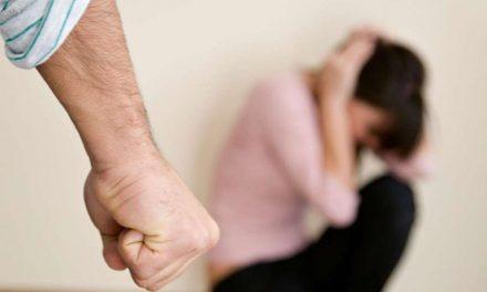 2 mil mujeres fueron atendidas por sufrir violencia, en seis meses