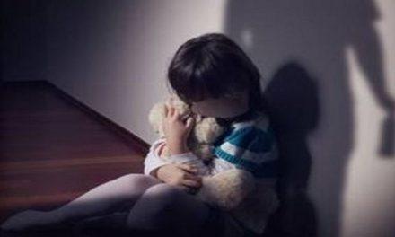 Tolcayuca promueve acciones para prevenir maltrato infantil