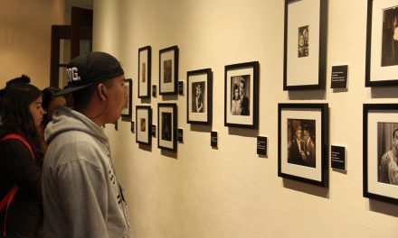 Mantendrá UAEH abiertas sus exposiciones en vacaciones