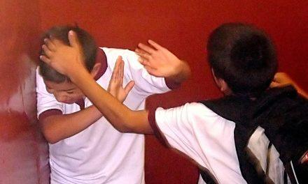 En este año van 53 casos de bullying en Hidalgo