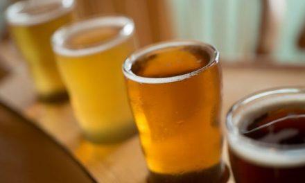 Desatinada la propuesta de Morena para reducir el consumo de alcohol, señalan ciudadanos