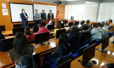 ITP espera a 150 participantes en el Congreso Nacional de Líderes en Acción