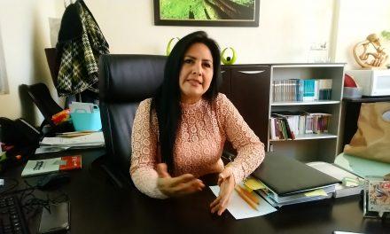 Restan 4 meses para integrar propuestas indígenas en reforma electoral