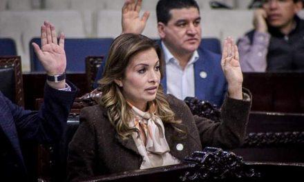 Piden garantizar libertad de expresión en Hidalgo eliminando delitos contra el honor