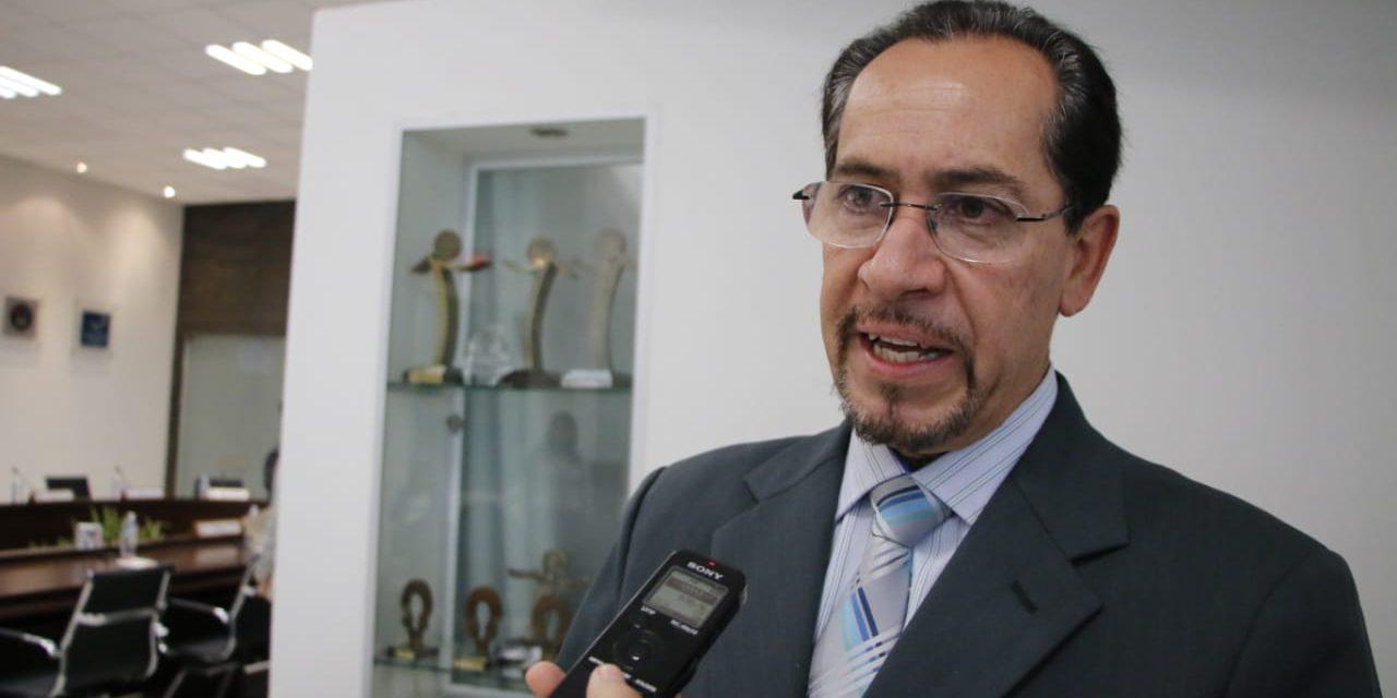 Partido Encuentro Social Hidalgo podría participar en elecciones del 2020