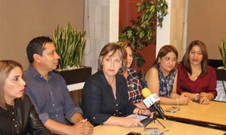 Impugnará Tellería sesión de regidores sobre adjudicación de obra