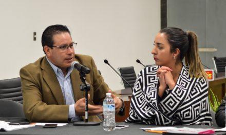 Reforma electoral busca reducir obstáculos para partidos: Nueva Alianza