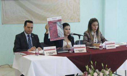 Acusan competencia desleal en tortillerías y restaurantes