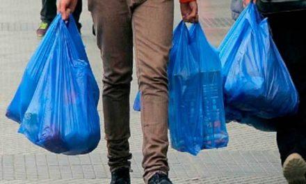 Entra en vigor la ley de prohibición de plástico en Hidalgo