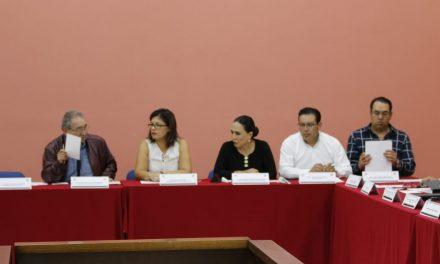 Congreso local realizará foros abiertos de cara a la reforma electoral