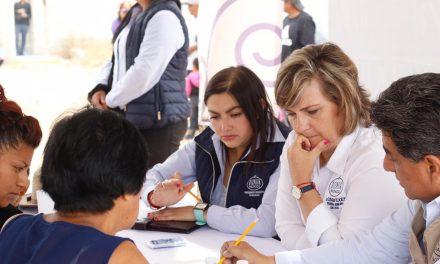 Reactivan miércoles ciudadano en Pachuca; lo llevan a colonias