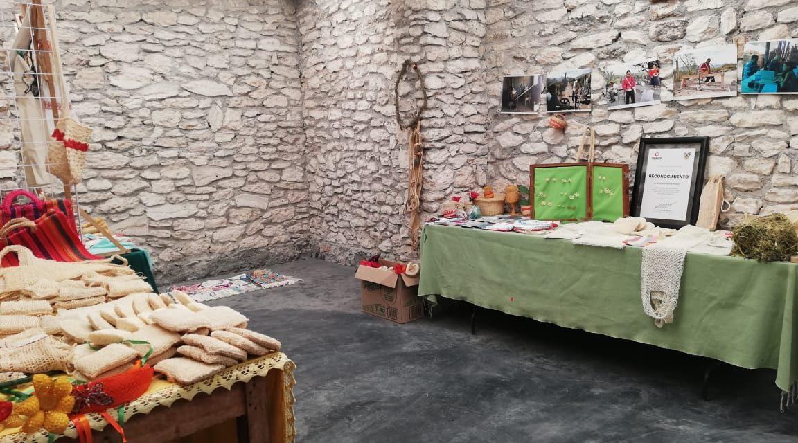 Apoyarán nueve museos comunitarios de Hidalgo