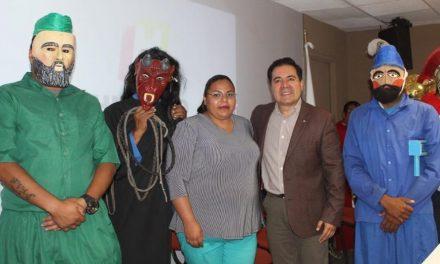 Lista la Judea 2019 en Tolcayuca