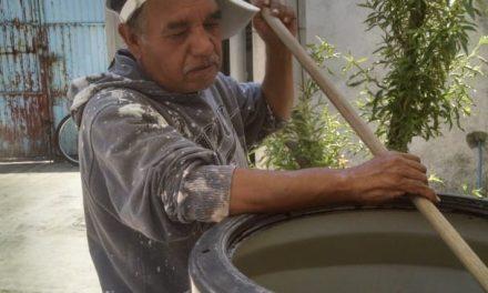 CAAMT Implementa medidas para evitar problemas por temporada de calor