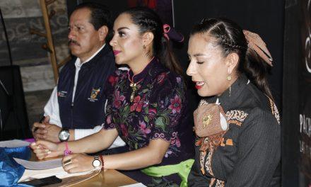 Más de 400 amazonas darán vida al Torneo de Campeonas 2019