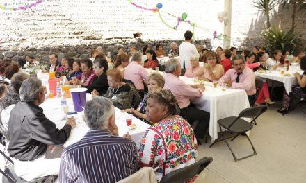 Casas de Día: alternativa para curar abandono de adultos mayores: GGR
