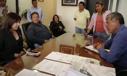 Jóvenes de Tizayuca podrán acceder a becas para capacitarse en Protección Civil