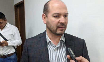 PAN exige a los alcaldes de panistas cumplan eficazmente con su trabajo