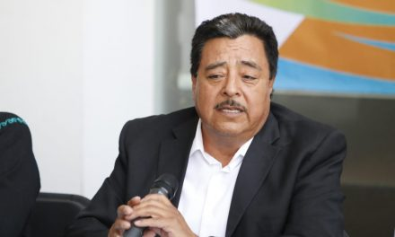 Eliminación del Ramo 23 «ahorcará» a los municipios