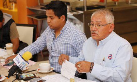 Denuncian malversación de recursos en Cooperativa Cruz Azul