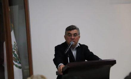 Especialista pide trabajar en reformas electorales profundas de largo plazo