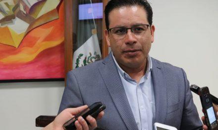 Nueva Alianza Hidalgo impugnará negativa para acreditar a representantes