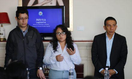 Diputados de Hidalgo necesitan mayor profesionalismo, señalan especialistas