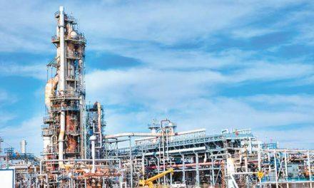 IMCO propone cancelar refinería de Dos Bocas; tiene 2 % de probabilidad de éxito