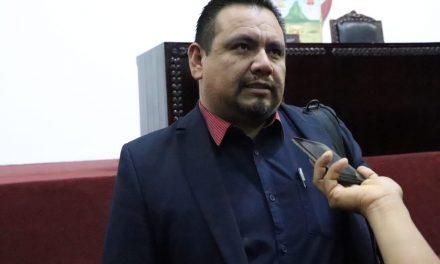 Pide Osmind solución a conflicto entre Ixmiquilpan y Chilcuautla