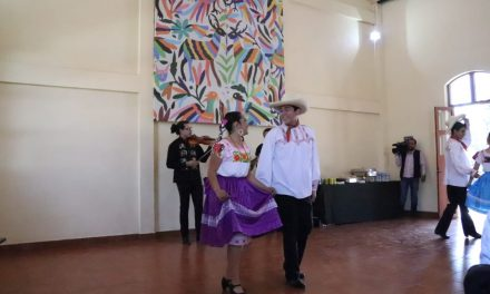 Anuncian variedad de actividades culturales para la Feria de Pachuquilla
