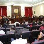 Propuesta de la Ley de Ingresos para Pachuca incrementó en 75 mdp