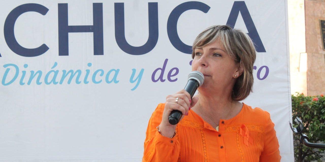 Ayuntamiento no ha sido notificado del cierre del relleno sanitario: Tellería