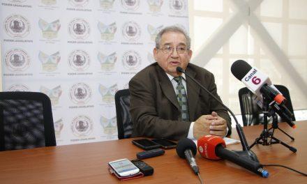 Queda una vacante en la Comisión Estatal de Búsqueda de Personas Desaparecidas