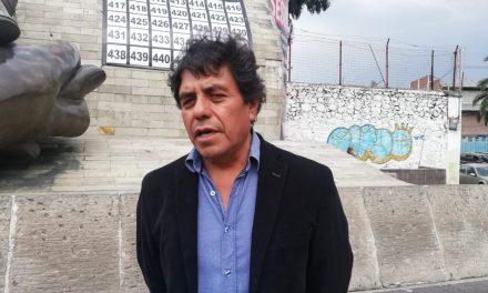CNTE en Hidalgo convoca a docentes a marcha en CDMX