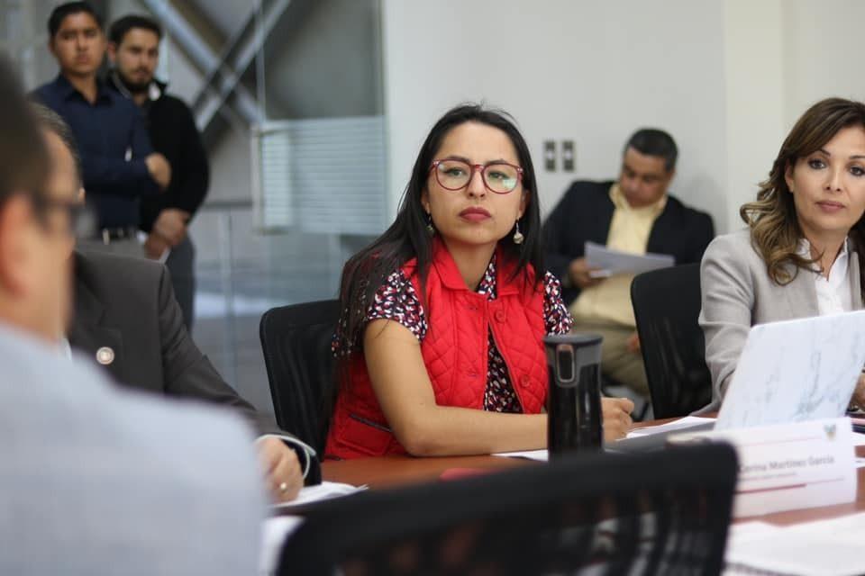 Buscan atender violencia política en reforma electoral