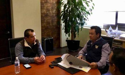 Se retrasa construcción de clínica en San Pedro Huaquilpan