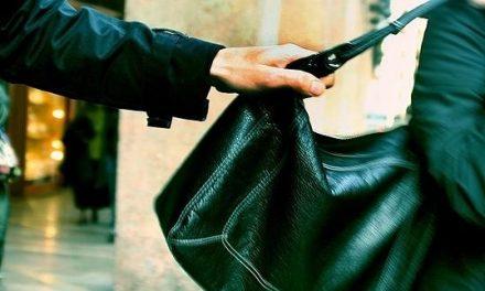 63 % de mayores de edad consideran inseguro Hidalgo: INEGI