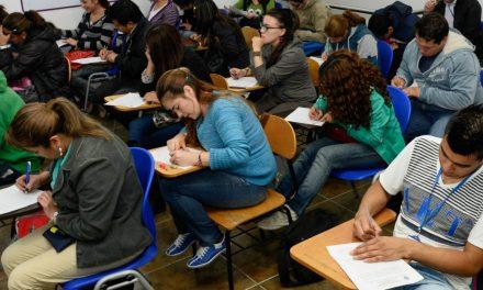 Preparatoria Abierta nueva opción educativa en Zapotlán de Juárez