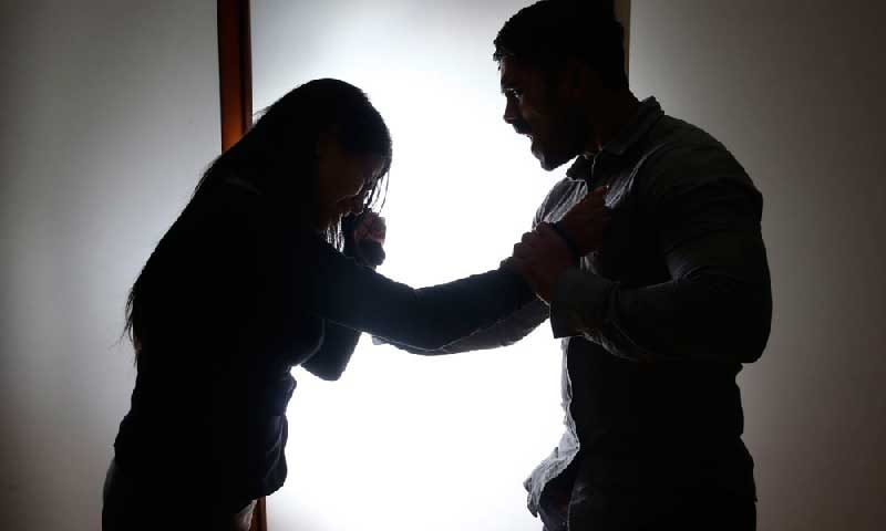 IMM atiende 100 casos de violencia familiar en tres meses