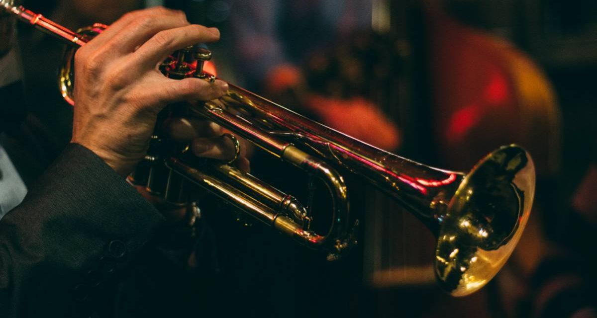 Promotor del Festival Internacional de Jazz acusa falta de apoyo