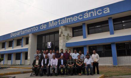 ITP e IPN firmarían convenio de colaboración