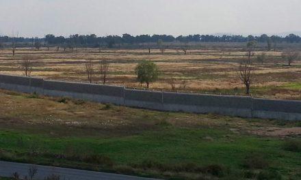Terreno de refinería Bicentenario serviría para Centro de Distribución de Combustible