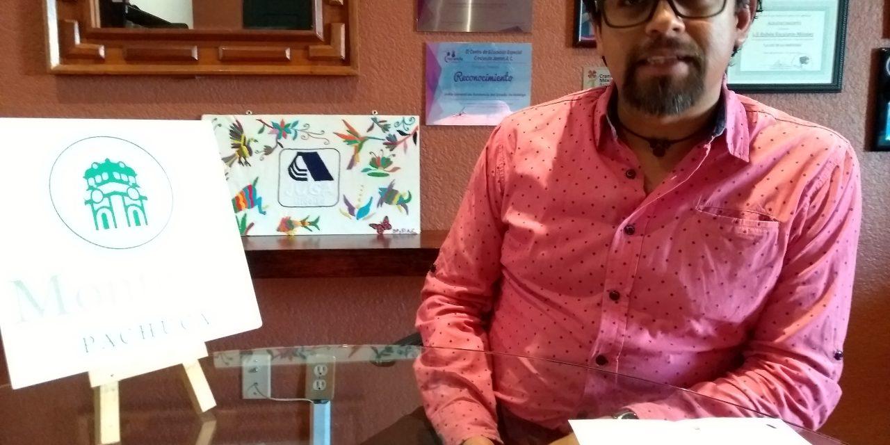Aumentan empeños en Montepío ante regreso a clases