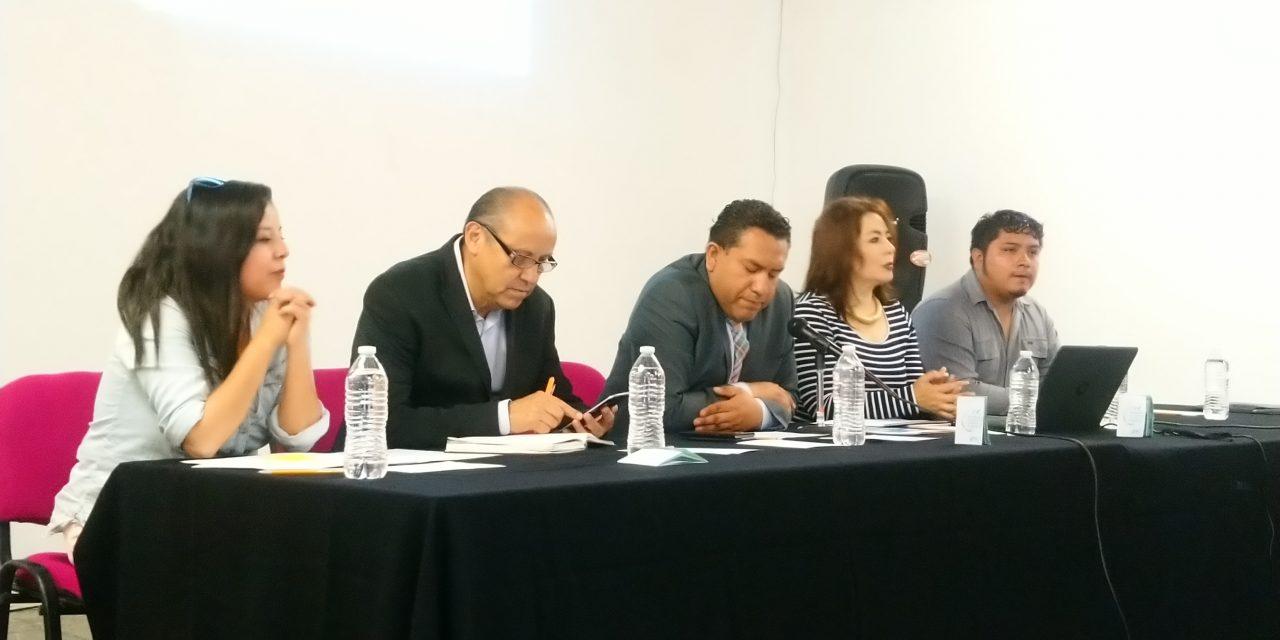 Preparan cartelera digital de oferta cultural de Hidalgo