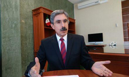 Decidirá rector de la UAEH si entrega información respecto a sus ingresos