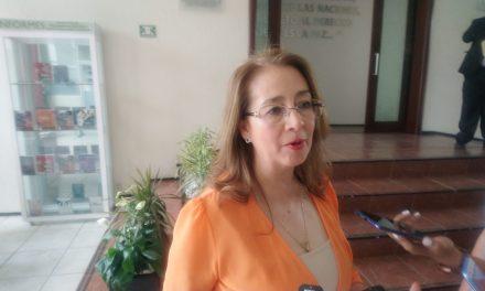Empatar elecciones locales en Hidalgo requiere más recursos