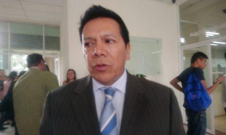 Pide Fiscalía Especializada implementar estrategia de blindaje electoral oportuna