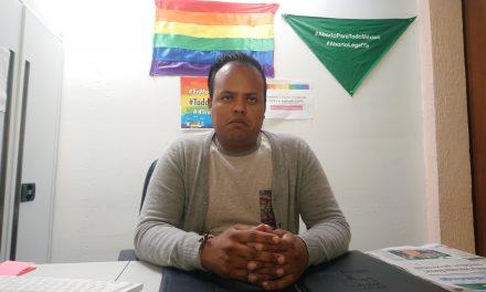Aclaran diputados morenistas porque no apoyaron el matrimonio igualitario